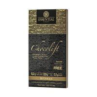 -tn-rsa-ama-asics-soluti-41-us-85-uk-7-Chocolate-CHOCOLATE