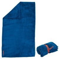 Mf-soft-l-towel-blue-petrol---no-size-Azul
