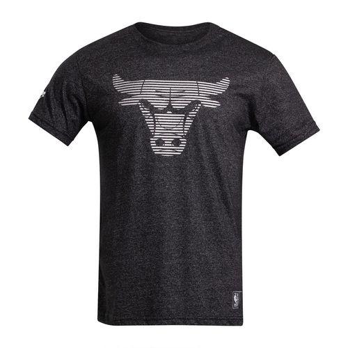 Camiseta-Masculina-de-Basquete-Chicago-Bulls-preto-G