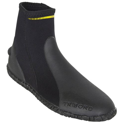 diving-boot-ibili-3mm-eu-36-37-uk-3-41