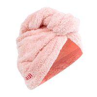 Mf-soft-hair-towel-blue-petrol--no-size-Rosa