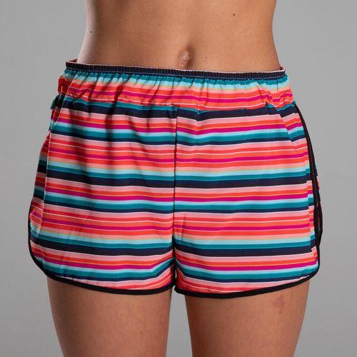 Shorts de Surf Teen