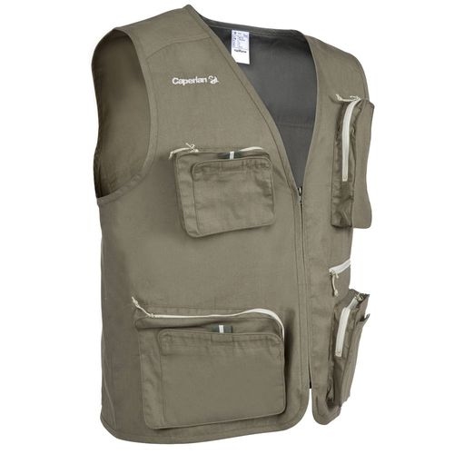 fishing-vest-1-dark-ivy-green-m1