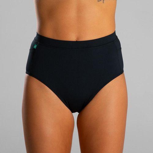 Biquíni Calcinha de Feminino Surf Hot Pants