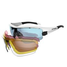 cycling-900-blue-pack-4-lenses-1
