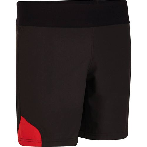 short-full-h-500-black-red-s1