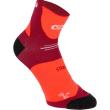 kiprun-strap-sock-cor-uk-4-5-eu-37-381