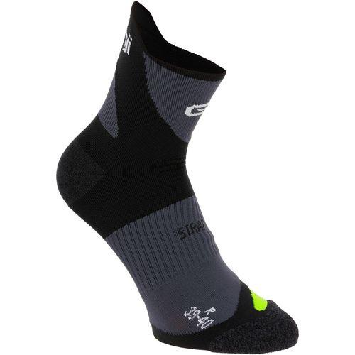 kiprun-strap-sock-bla-uk-4-5-eu-37-381