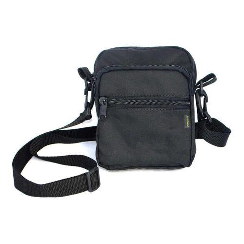 Shouder Bag 03Z - *shoulder bag 03z pr...
