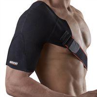 shoulder-mid-500-black-11