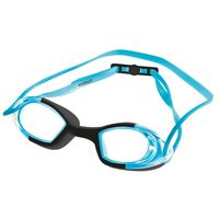 -oculos-pto-az-speedo-mariner-p-no-size