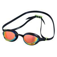 -oculos-pto-speedo-icon-pv21-no-size