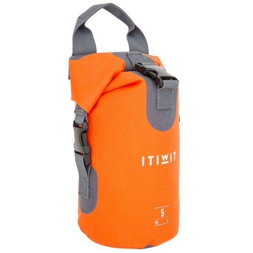 duffel-bag-5l-orange-5l1