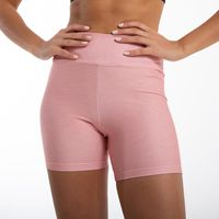 -shorts-slim-lilas-100-oi21-xl-Rosa-GG