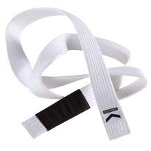 bjj-belt-white-210cm1