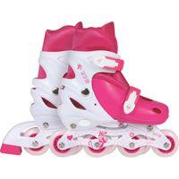 -patins-ajustavel-m-uk-3-5.5---eu-36-39-30-33