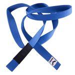 bjj-belt-blue-270cm1