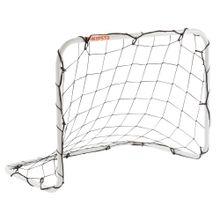 basic-goal-s-colo-1-s1