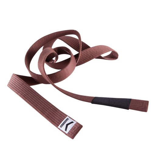 bjj-belt-brown-270cm1