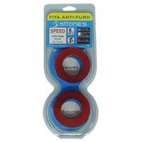 --fita-antifuro-stones-28-700-no-size