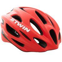 bike-helmet-500-red-57-62cm1