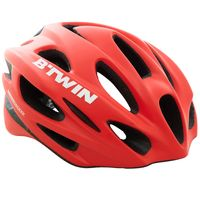 bike-helmet-500-red-52-56cm1