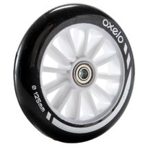 wheel-125mm-whiteblack-bearing-white1