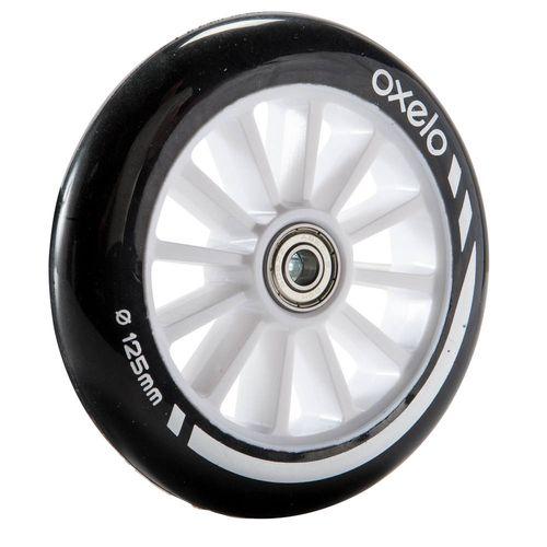 wheel-125mm-whiteblack-bearing-white1