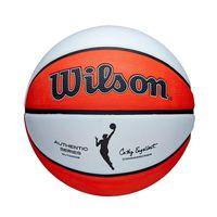 -bola-wilson-wnba-t.6-6