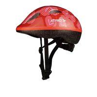-capacete-atrio-infantil-verm-coracao-xs