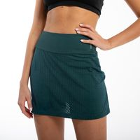 -saia-shorts-verde-500-oi21-xl-Verde-M