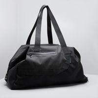 Training-bag-50l-no-size
