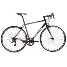 road-bike-triban-540-c1-m1