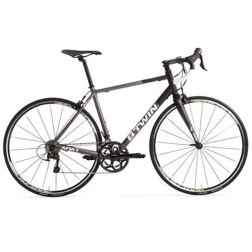 Bicicleta de estrada Triban 540 Btwin - decathlonstore 10de7fc7349
