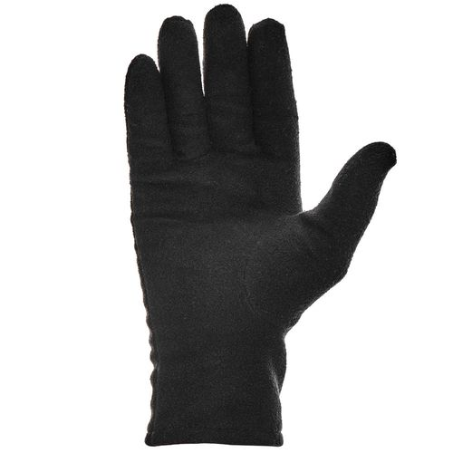 explor-glove-100-black-xl2xl1