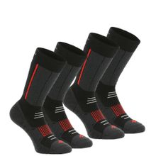 socks-sh520-x-warm-eu-43-46-uk-85-111