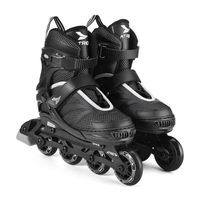 -patins-ajustavel-atri-uk-5.5-8-eu39-42-33-36