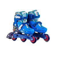 -patins-ajustavel-atri-uk-4-6.5-eu37-40-30-34