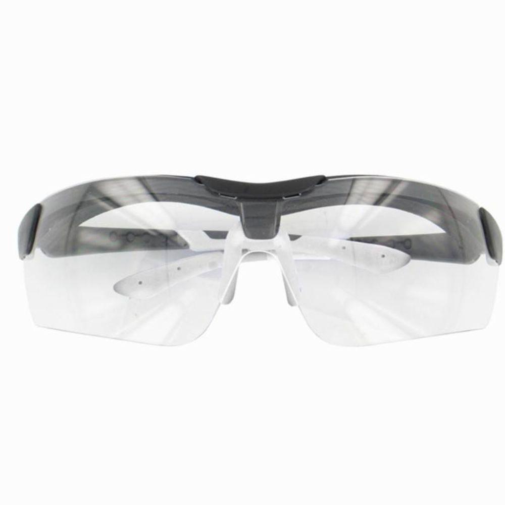 5d768d867 Óculos de Squash Adulto SA Artengo - Decathlon