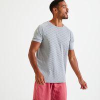 T-shirt-seamless-grey-xl-3G