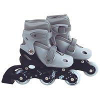 -patins-ajustavel-m-uk-3-5.5---eu-36-39-30-34