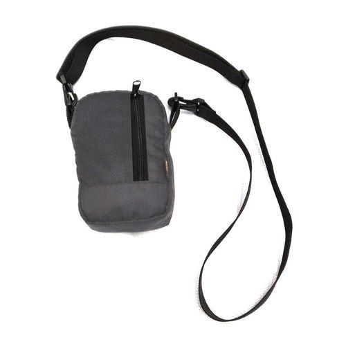 Shoulder Bag 600 - *shoulder bag 02z prolite -med., no size
