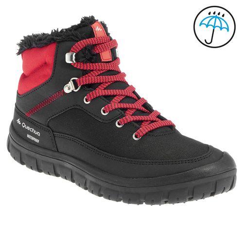shoes-sh100-warm-lac-eu-37-uk-4-us-451