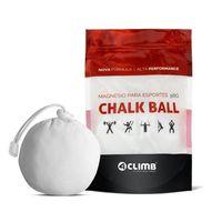 -magnesio-super-chalk-200g-no-size-Unica-UNICO