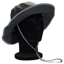 fishing-hat-carbon-grey-1