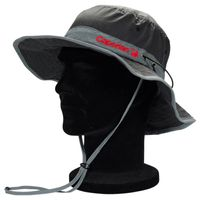 fishing-hat-carbon-grey-2