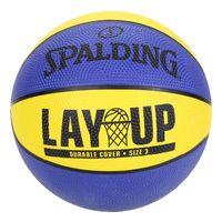 -mini-bola-spalding-lay-up-t.3-no-size