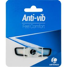ta-antivib-feelcomfort-1