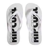 -chinelo-rip-curl-45-46-105-11-11-115-37-38