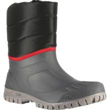 boots-sh100-warm-m-b-eu-38-39-uk-5-551